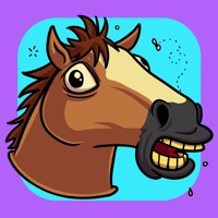 Codes for Jumping Horse Head Running Arcade Game Hack