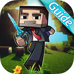 Guide for Minecraft - Full Guide