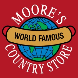 Moore's County Store