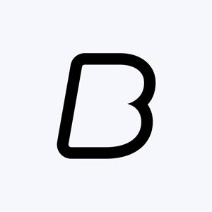 BUMP - Buy & Sell Streetwear Shopping app