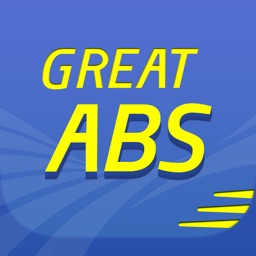 Great Abs: Sit ups, Crunches Workout Exercises