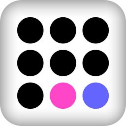 Ícone do app MaxDominator