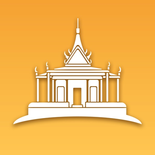 The Royal Palace in Phnom Penh Visitor Guide