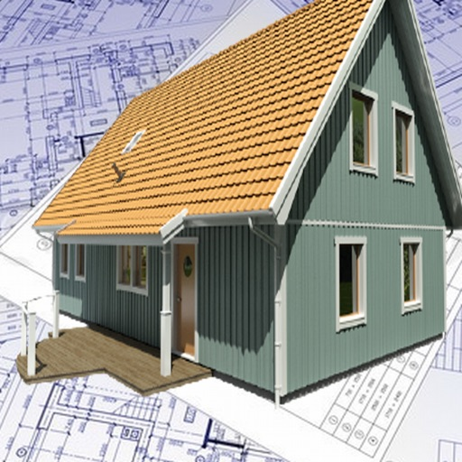 Carriage - Family Home Plans