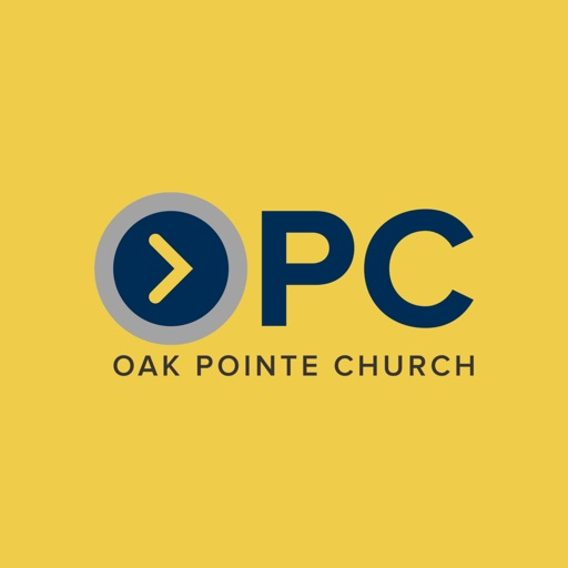 Oak Pointe icon