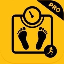 Get in Shape & Lose Weight by FemFiterPro