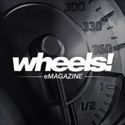 wheels! eMAGAZINE - ist das digitale Auto-, Motorrad-, Neuwagen- und Lifestyle-Magazin der Schweiz von AutoScout24
