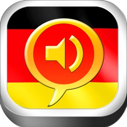 Deutsche Fun und SMS Töne
