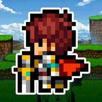 Codes for RPG Dragon Lapis Hack