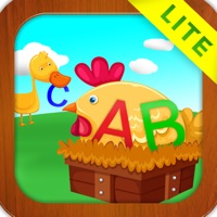 Codes for Smart Kid ABC Lite - ABC's and Spelling for Preschoolers Hack