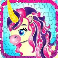 Codes for PONY Coloring Pages with Christmas Raz for my Little Girls and Kids Hack