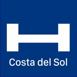 Costa del Sol Hotels + Compare and Booking Hotel for Tonight with map and travel tour