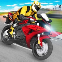 Codes for Moto Bike Racing Fever 2018 Hack