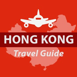 Hong Kong Travel & Tourism Guide