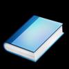 1000000+ FREE Books
