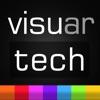 Visuartech Augmented Reality