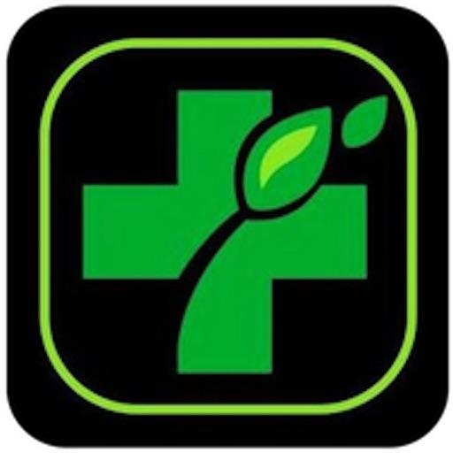 Greenside Collective Dispensary