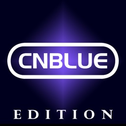 All Access: CNBLUE Edition - Music, Videos, Social, Photos, News & More!