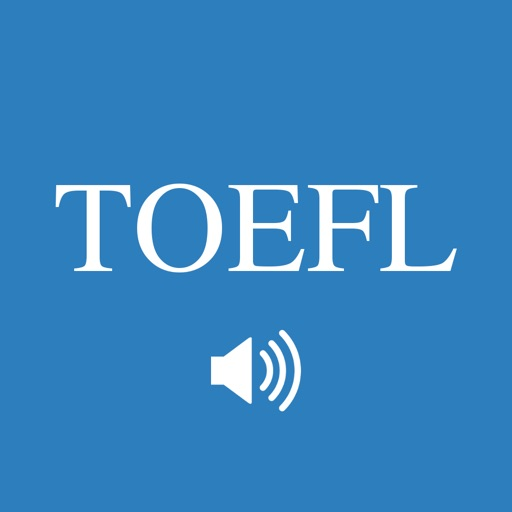TOEFL listening - synced transcript