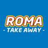 Roma Loughlinstown Takeaway