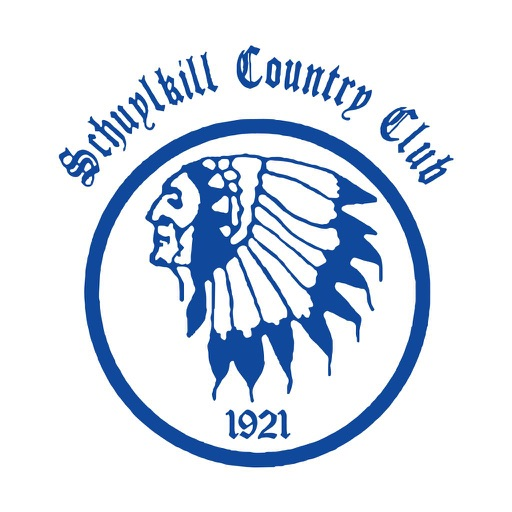 Schuylkill Country Club Dining
