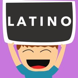Trivia Latino!