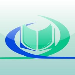 Bibliomation, Inc.