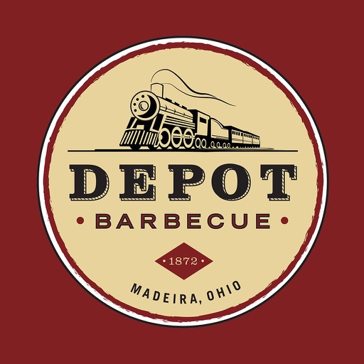Depot Barbecue