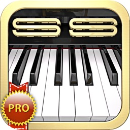 Keyboard instrumentSS Vol.3