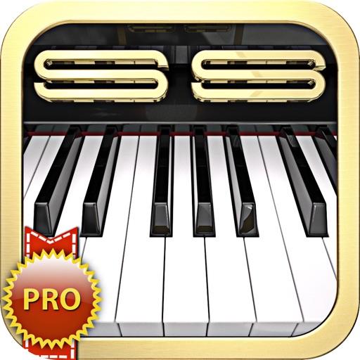 Keyboard instrumentSS Vol.3