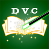DVC Planner Icon