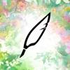 心のノート:あなたの心を整理する日記アプリ