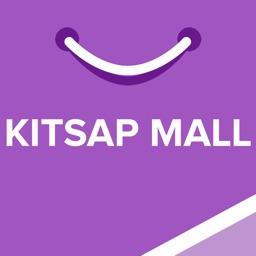 Kitsap Mall, powered by Malltip