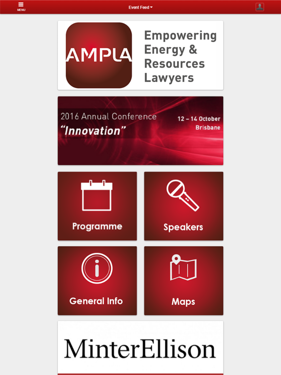 AMPLA Conf16-ipad-0