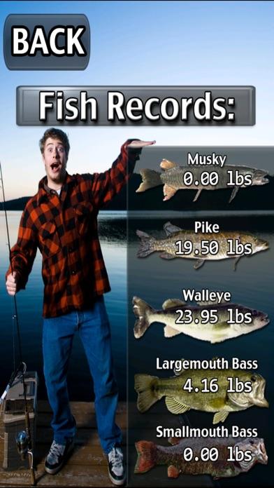 i Fishing screenshot1