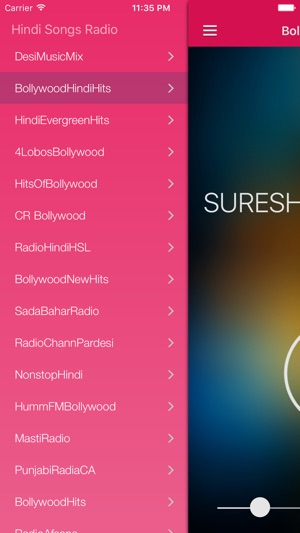 Best Hindi Songs Download Macbook Pro