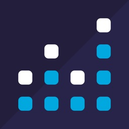 AppDirect AppInsights