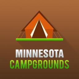 Minnesota Camping Locations