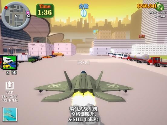 绝地枪战-刺激射击游戏