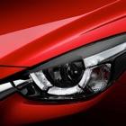 車種別HID LED適合表 icon