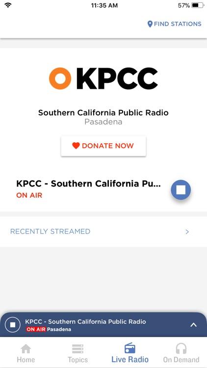 NPR screenshot-2
