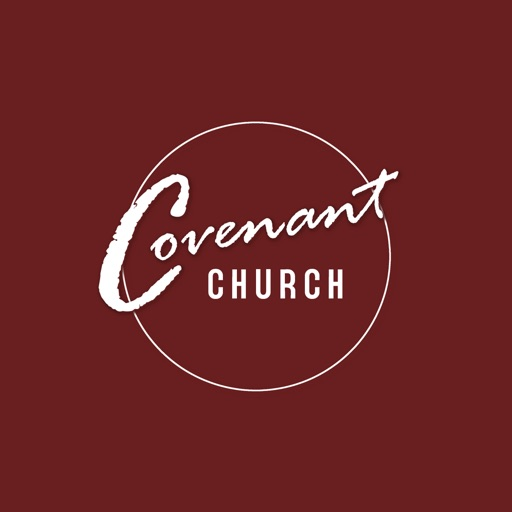 Covenant Church Willis