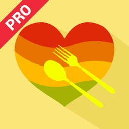 Yummy Heart Recipes Pro ~ Best recipes for heart