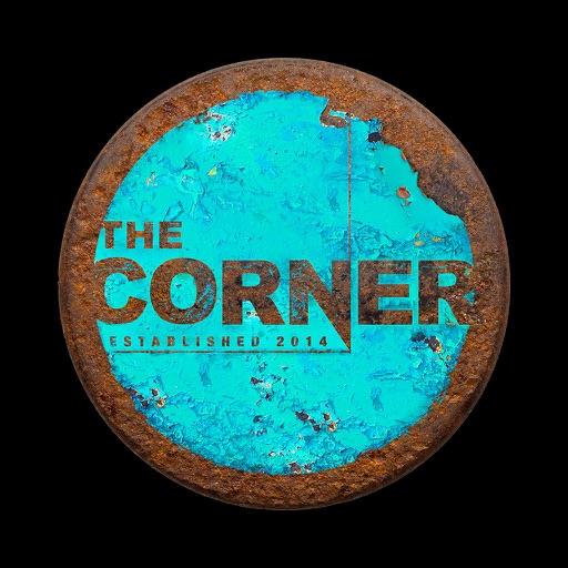 The Corner - MO
