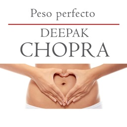 Tu Peso Perfecto - Deepak Chopra