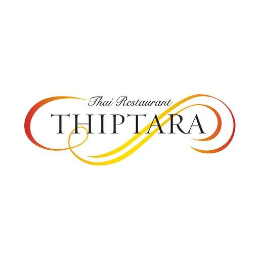 Thiptara Thai