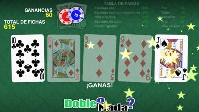 Poker 88 - Jotas o másCaptura de pantalla de5