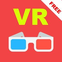 3d小电影 Vr虚拟现实播放器by Minh Nguyen