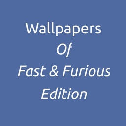 Wallpapers For Fast & Furious Fans