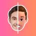 169.MojiCam - New Personal Emoji